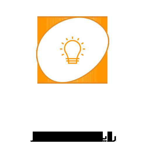 رویدادهای نوآوری باز