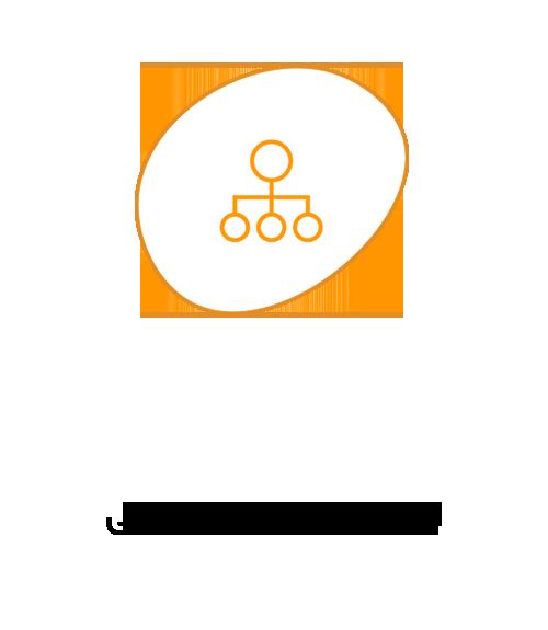 استراتژی های سازمانی